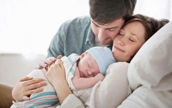 Bảo hiểm sức khoẻ cho bé mẹ nên mua