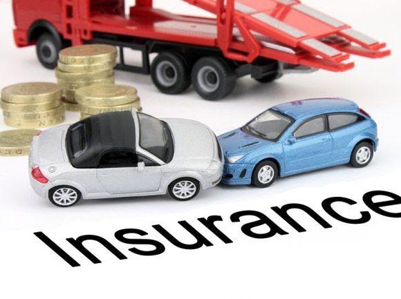 Các loại bảo hiểm xe ô tô hiện nay