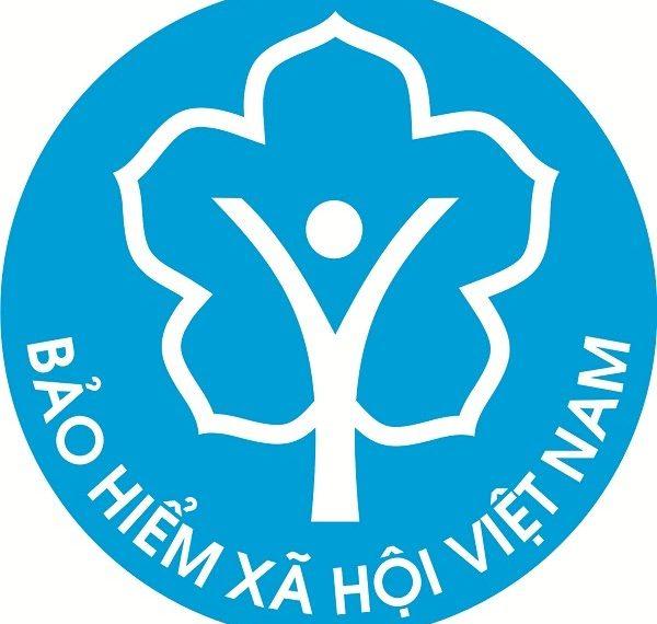 Bảo hiểm xã hội tại Việt Nam