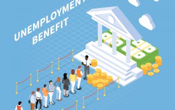 Những điều bạn nên biết về bảo hiểm thất nghiệp
