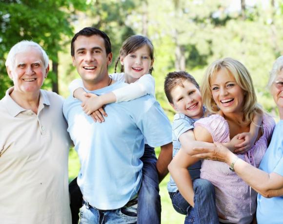 Các thông tin cần biết về bảo hiểm sức khoẻ