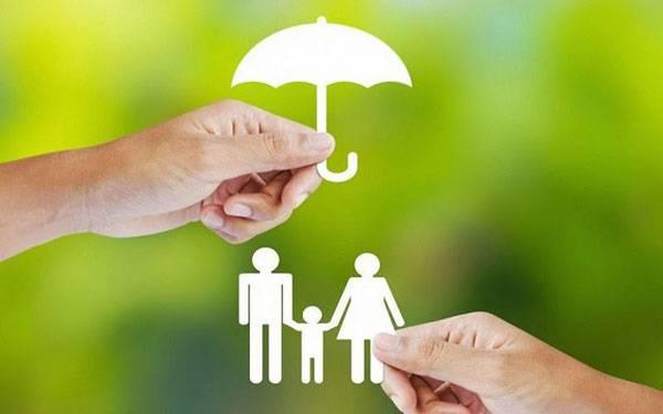 Vài trò của bảo hiểm xã hội