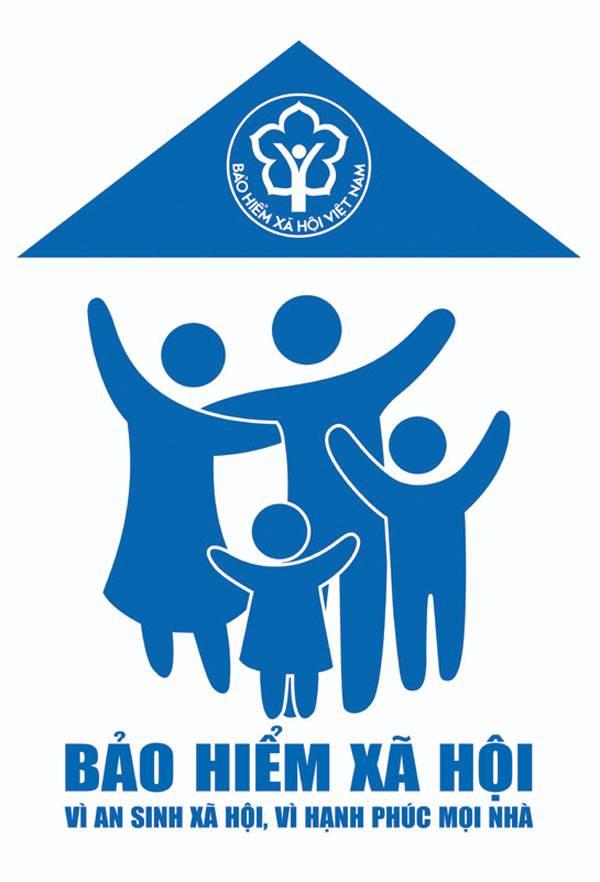 Khái niệm bảo hiểm xã hội