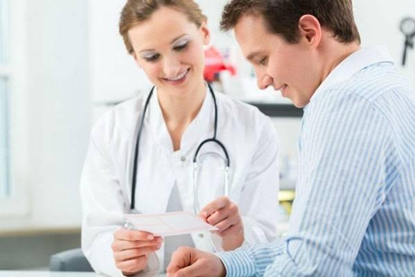 Bảo hiểm y tế giúp tiết kiệm chi phí