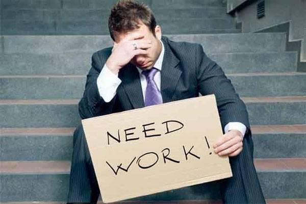 Bảo hiểm thất nghiệp cần thiết khi mất việc