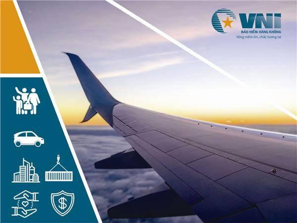 Mua bảo hiểm du lịch VNI
