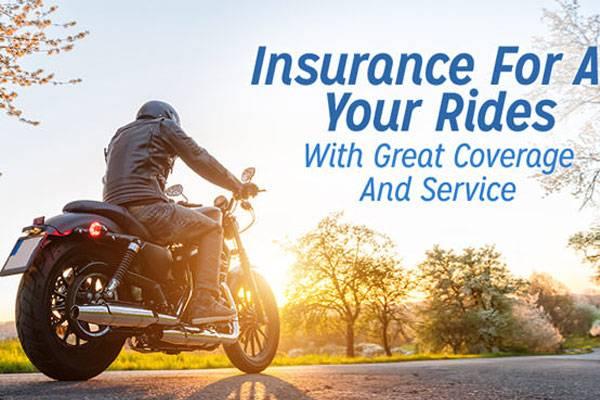 Định nghĩa bảo hiểm xe máy