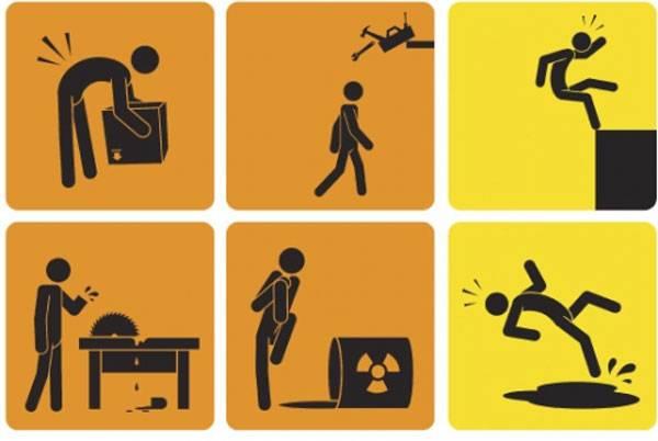 Bảo hiểm tai nạn 24/24 cần thiết