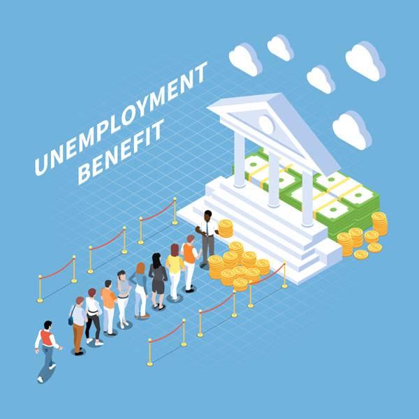 Các lợi ích của bảo hiểm thất nghiệp