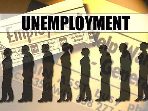 Giá trị của bảo hiểm thất nghiệp