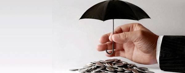 Lợi ích đem lại của bảo hiểm tiền gửi