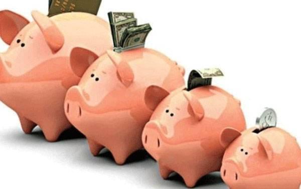 Quyền lợi khi sở hữu bảo hiểm tiền gửi