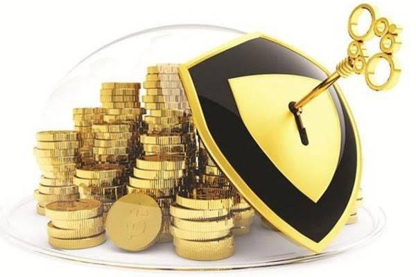 Lợi ích nhận được của bảo hiểm tiền gửi