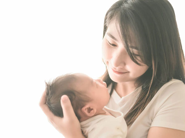 Thủ tục bảo hiểm thai sản