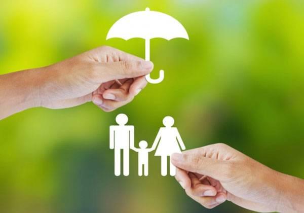 Bảo hiểm nhân thọ nâng cao chất lượng cuộc sống