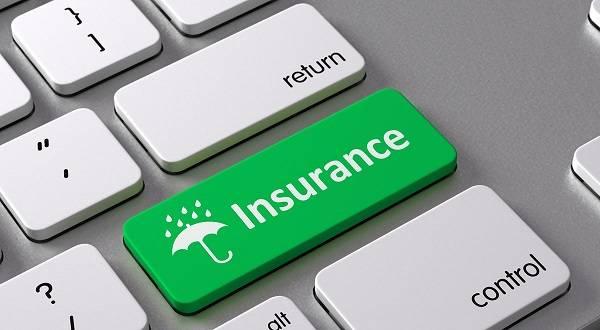 Đúc kết về bảo hiểm là gì, tái bảo hiểm là gì rõ ràng và chi tiết nhất