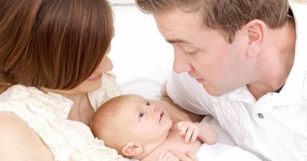 Bảo hiểm thai sản - Đồng hành cùng bạn lên thiên chức người mẹ