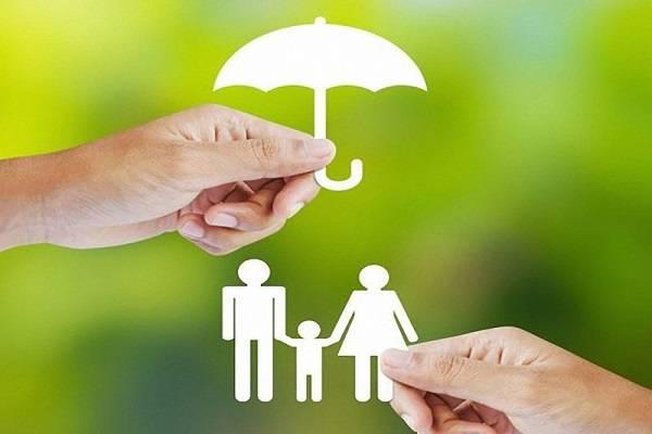 Thông tin về bảo hiểm tiền gửi ngân hàng chi tiết và chính xác nhất
