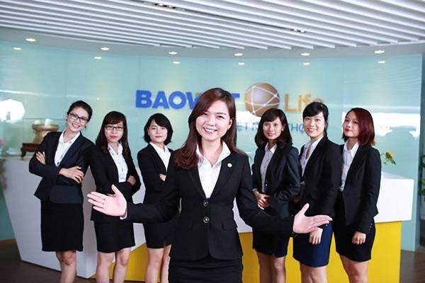 Thông tin về Bảo Việt Nhân Thọ - Doanh nghiệp bảo hiểm uy tín số 1 Việt Nam