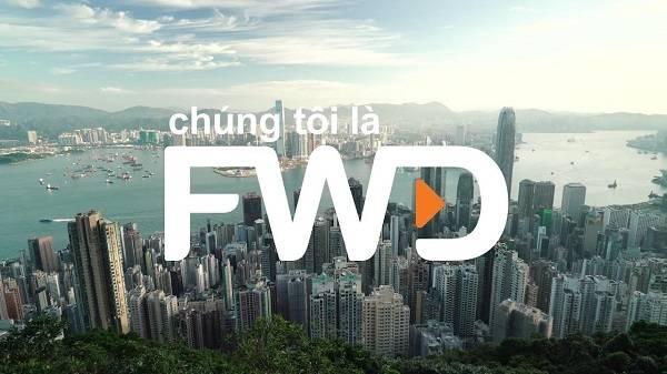 FWD là gì? Sự thật về bảo hiểm FWD không phải ai cũng biết