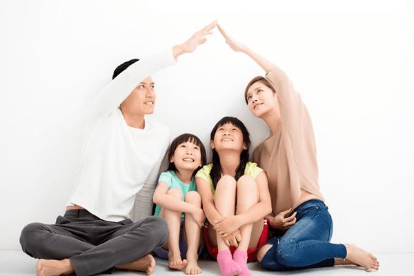 Những thông tin chi tiết và chính xác nhất về giá bảo hiểm y tế