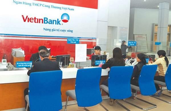 Cập nhật giờ làm việc của ngân hàng mới nhất hiện nay