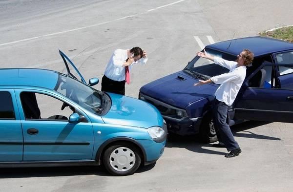 Mức miễn thường là gì? Các loại mức miễn thường khi mua bảo hiểm hiện nay