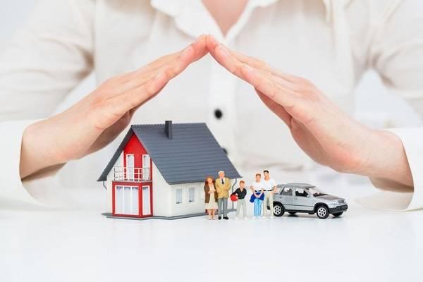 Đừng bỏ qua câu trả lời nên mua bảo hiểm nhân thọ của công ty nào