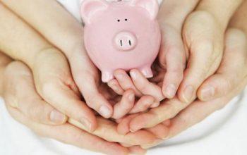 Giới thiệu những thông tin chi tiết nhất về ý nghĩa của bảo hiểm nhân thọ