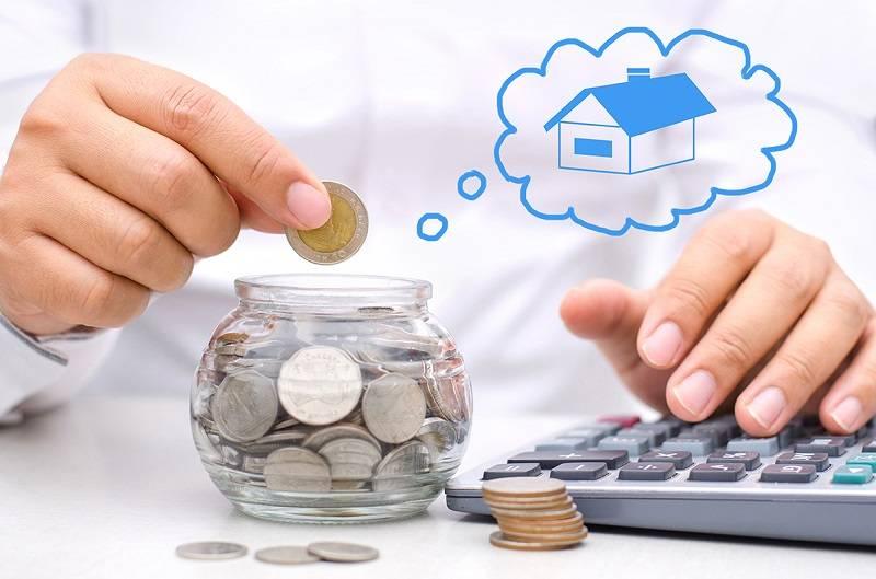Vau ngân hàng mua nhà dễ hay khó?