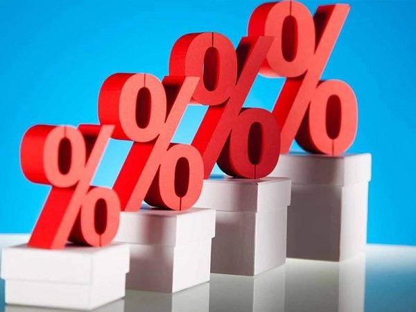 Lãi suất ngân hàng là số tiền lãi mà người vay phải có trách nhiệm chi trả cho người cho vay