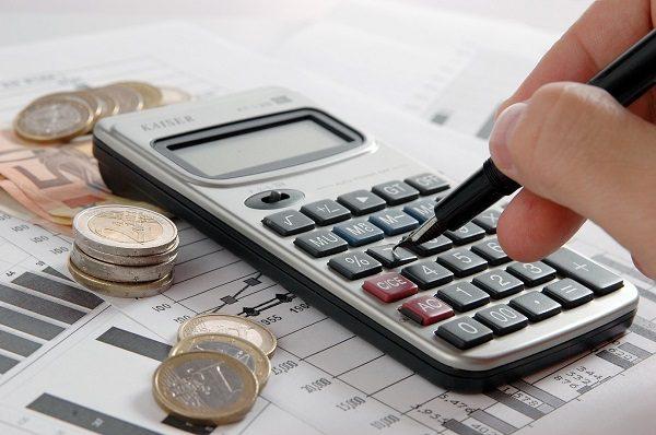 Căn cứ vào giá trị thực của tiền lãi thu được gồm lãi suất danh nghĩa và lãi suất thực tế