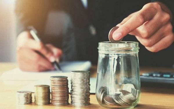 Gửi tiết kiệm là phương án đầu tư sinh lời an toàn và chắc chắn đối với khách hàng