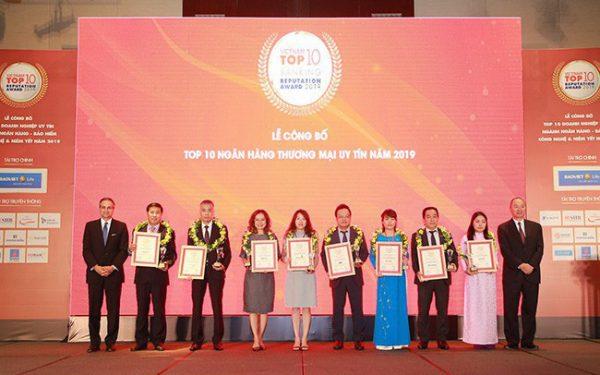 Ngân hàng Việt Á được thành lập trên nền tảng CTCP Sài Gòn và TMCP Nông thôn Đà Nẵng.