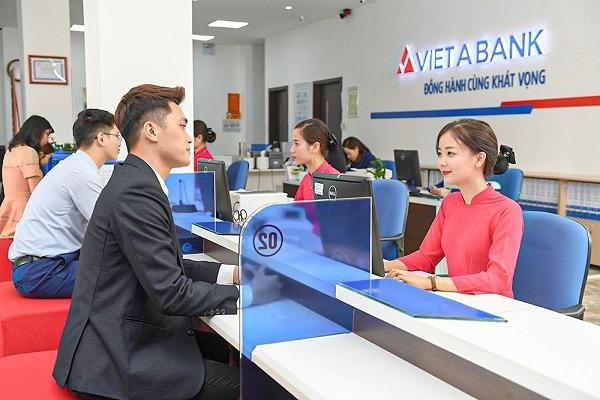 http://camnaKhách hàng có thể tự đánh giá ngân hàng Việt Á có tốt không qua chất lượng và sản phẩm của dịch vụngnganhang.com/wp-admin/post.php?post=2965&action=edit