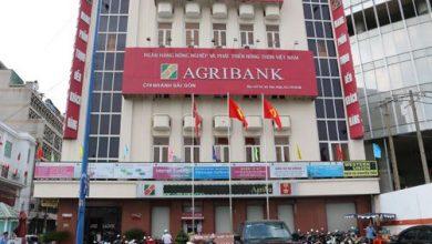 Các chi nhánh ngân hàng ở quận 4