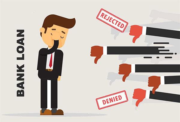 Nguyên nhân gây ra nợ xấu ngân hàng là gì?