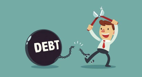 Xóa nợ xấu ngân hàng như thế nào?