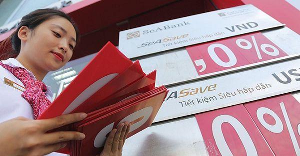 Cách tính tiền lãi vay ngân hàng theo dư nợ giảm dần được áp dụng phổ biến