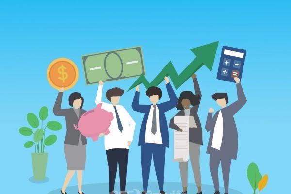Điều kiện phát hành cổ phiếu Esop là gì?