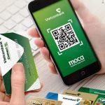 Giúp bạn đăng ký mở thẻ tín dụng/ATM/Visa Vietcombank online