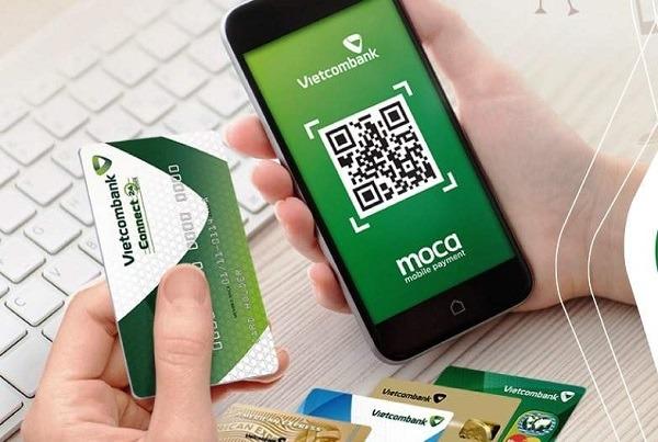 Đăng ký mở thẻ tín dụng online rất đơn giản và dễ dàng