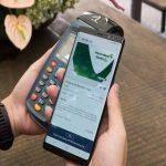 Cách đăng ký thanh toán trực tuyến Vietcombank online