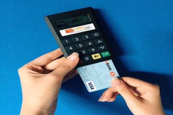 Quy trình đáo hạn thẻ tín dụng?