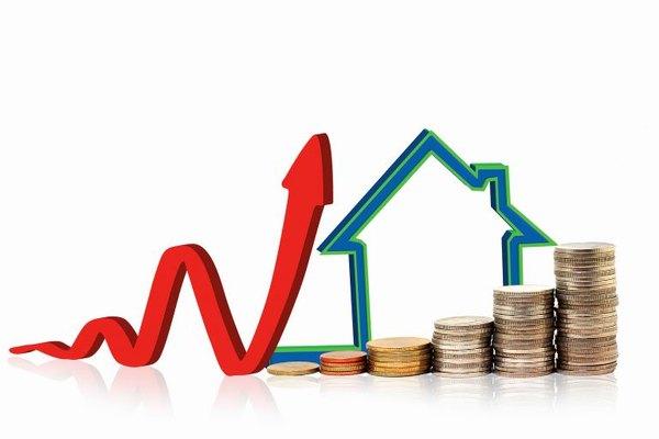 Lợi ích đòn bẩy tài chính là gì?