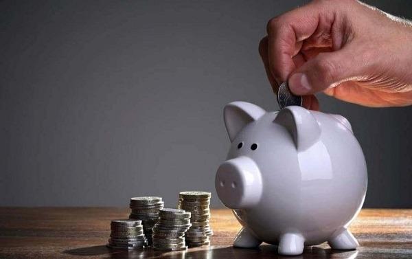 Gửi thêm tiền vào sổ tiết kiệm Agribank