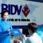 Hướng dẫn chi tiết 6 bước cách tạo tài khoản BIDV online
