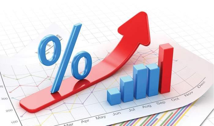 Gửi tiết kiệm ngân hàng Agribank