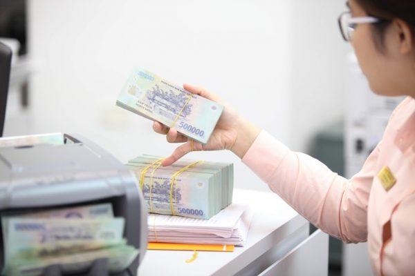 Các gói tiết kiệm của Agribank