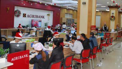Gửi tiết kiệm kiều hối Agribank có rất nhiều ưu đãi